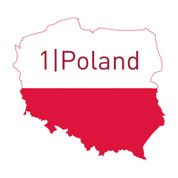Organizacja pobytu biznesowego na terenie Polski